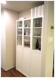 Toy Storage Bookcase Unit Expedit Bookcase Toy Storage Thesecretconsul Com