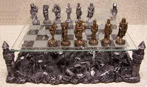 theme chess sets 100 classy chess set english ivory chess set on leuchars