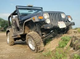 jeep wrangler mirrors rugged ridge wrangler release black mirrors pair