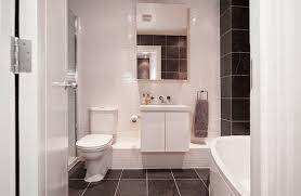 Shelves In Bathroom Ideas Apartment Mesmerizing Apartment Bathroom Ideas Strikingly Design