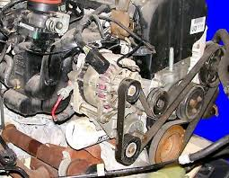 2000 ford focus engine for sale used ford focus other engines components for sale page 5