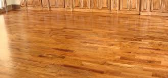 mesquite wood flooring our room siding