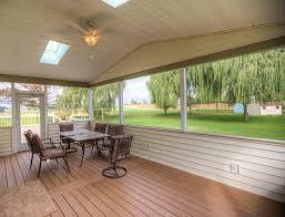 deck u0026 porch design options stump u0027s decks in lancaster pa
