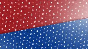 mario wrapping paper european club nintendo 8 bit mario festive gift wrapping paper