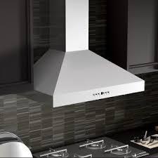 Backsplash For Black Cabinets - kitchen awesome ductless range hood for kitchen decorating ideas