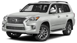 lexus lx carsales lexus lx 570 lease deals and special offers 8 passenger luxury suv
