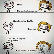Cafe Meme - quemei o cafe meme by vitor vs6 memedroid
