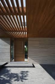 Home Entrance Design 171 Best Entrances Doors Gates Fences Images On Pinterest