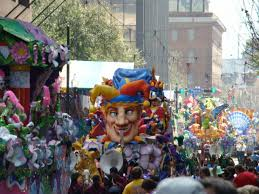 carnival new orleans news 2012 orleans parish mardi gras parade