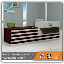 Retail Reception Desk Center Desk Source Quality Center Desk From Global Center Desk