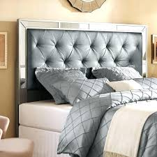 Grey Tufted Headboard Tufted Bed Frame Grey Tufted Headboard Size Gray