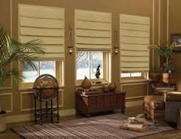 Rv Roman Shades - black window blinds black window shades black draperies