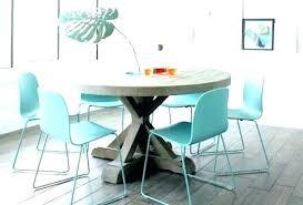 table ronde pour cuisine recherche table de cuisine recherche table de cuisine table ronde