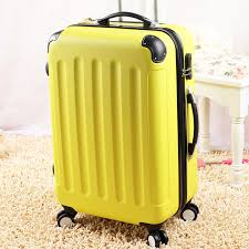travel luggage images Buy travel luggage for your trip to jpg