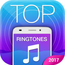 tonos para celular gratis android apps on google play tonos para celular gratis 2017 1 4 descargar apk para android aptoide