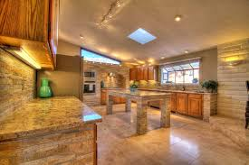 Brick Tile Backsplash Kitchen 47 Brick Kitchen Design Ideas Tile Backsplash Accent 20 Kitchen
