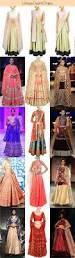 Different Ways Of Draping Dupatta On Lehenga Dupatta Style Over 20 Lehenga Dupatta Drapes