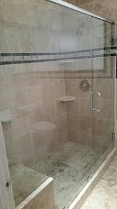 Frameless Shower Doors Phoenix by Heavy Glass Shower Doors Gallery Glass Door Interior Doors