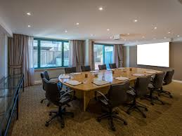Tea Tree Plaza Floor Plan Crowne Plaza Coogee Beach Sydney Hotel Meeting Rooms For Rent
