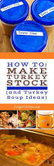 what thanksgiving is really about 25 best turkey stock ideas on pinterest making gravy with flour