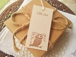 Wishing Tree Cards Baby Owl Name のおすすめアイデア 25 件以上 Pinterest フクロウ
