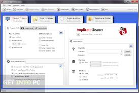 giveaway duplicate cleaner pro free download latest version for