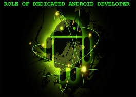 developer android hire android app developer miracle studios