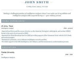 free resume maker templates jospar