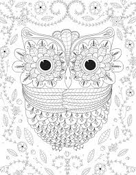 awesome hard coloring pages awesome coloring pages template