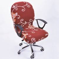 Computer Chair Covers Best Covers For Chairs Arms To Buy Buy New Covers For Chairs Arms