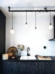 cool bathroom lightdesigner bathroom light fixtures photo of fine