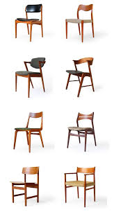 Best  Mid Century Modern Chairs Ideas On Pinterest Mid - Mid century modern danish bedroom furniture