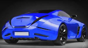 new nissan z 2019 nissan z new interior car 2018 car 2018