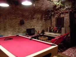 chambre d hotes cahors chambre d hôtes n 46g2463 chambre d hotes du cours vaxis à cahors
