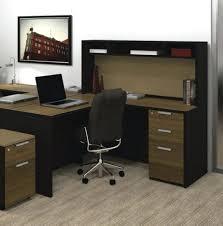 office design ikea galant corner office desk l shaped office