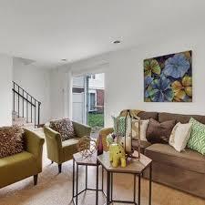 home design ebensburg pa ebensburg pa apartments for rent realtor