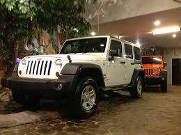 jeep indonesia harga mobil jeep wrangler rubicon sportx renegadeplus sahara