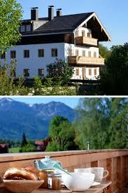Altes Bad Kreuth Die Besten 25 Chiemsee Germany Ideen Auf Pinterest Chiemsee