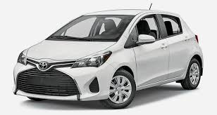 small car best small car reviews consumer reports