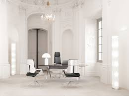 Modern Executive Office Furniture Suites How To Create The Perfect C Level Suite U2013 Modern Office Furniture