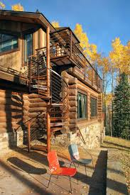 Cool Cabin Ideas 100 Best Log Cabin Images On Pinterest Architecture Cabin Ideas