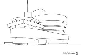 united states symbols coloring pages guggenheim museum coloring pages hellokids com