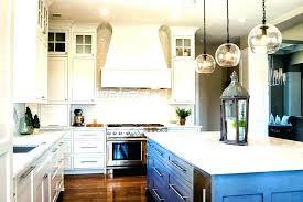 eclairage faux plafond cuisine eclairage plafond cuisine eclairage tiroir cuisine eclairage led