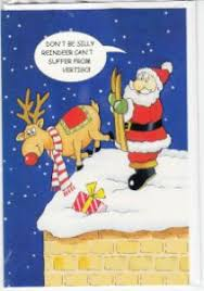 humorous christmas cards christmas humorous greeting cards in