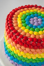 best 25 easy kids birthday cakes ideas on pinterest easy