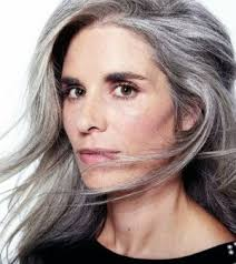 how to grow in gray hair with highlights 199 best glorious gray images on pinterest going gray grey hair