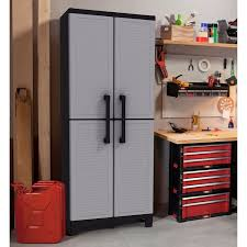 7 best toolbox u0026 storage cabinets images on pinterest seville