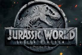 Blockers Ost Jurassic World Fallen Kingdom Soundtrack 2018 Complete List
