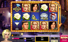 movie dream slots 1 6 0 download apk for android aptoide