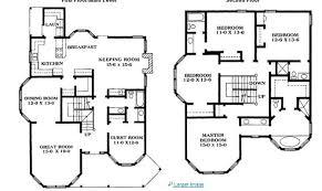 victorian mansion house plans best of 26 images victorian mansion blueprints home building plans